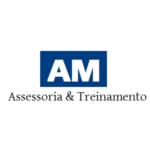 AM-assessoria.png