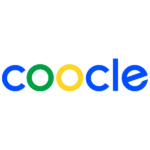 Coocle.png