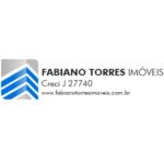 Fabiano-Torres-imóveis.png
