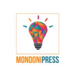 Mondoni-Press.png