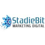 StadieBit.png